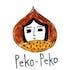 Peko-Peko