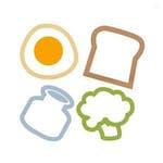 家有小學生之早餐吃什麼