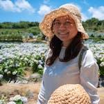 Sharon Hsieh